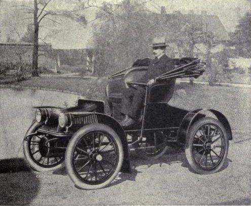 electric vehicles news history of evs. Black Bedroom Furniture Sets. Home Design Ideas