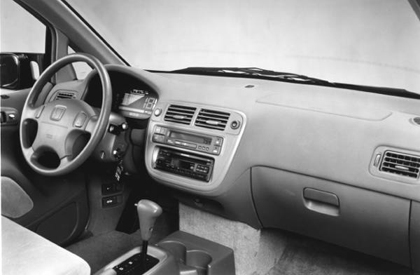 Honda Ev Plus Electric Vehicles